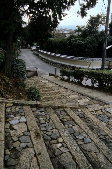 東福寺 塔頭 その2