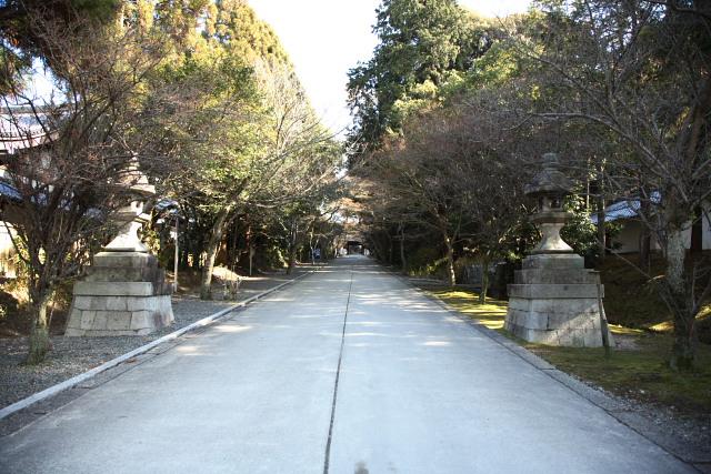 東福寺 最勝金剛院