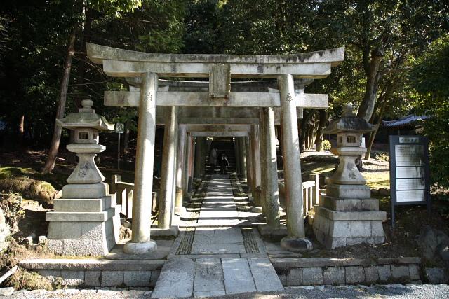 東福寺 その5