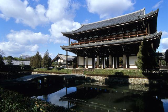 東福寺 その2