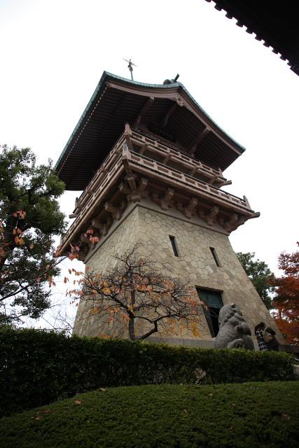祇園閣 その2