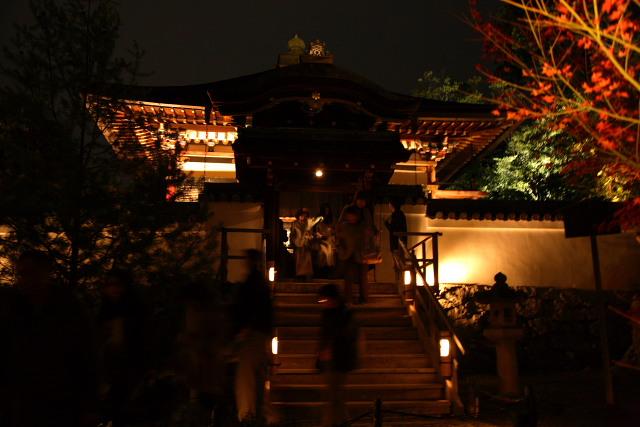 高台寺 その6