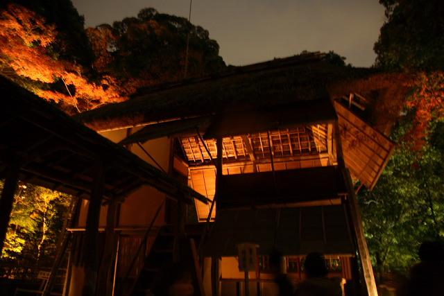 高台寺 その7