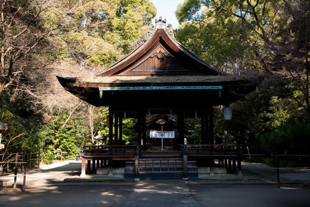 梨木神社 その4