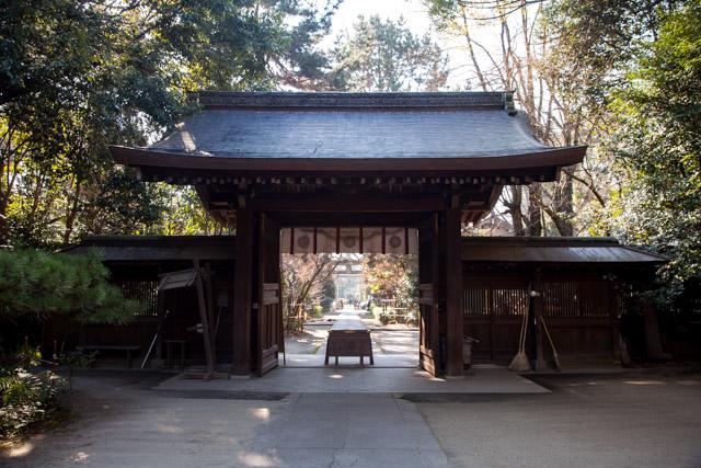 梨木神社 その7